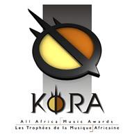 logokora1.jpg